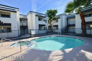 4308 N LONGVIEW Avenue, 216, Phoenix, AZ 85014