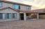 45686 W Dutchman Drive, Maricopa, AZ 85139