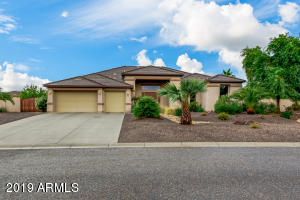 18017 W CHERYL Drive, Waddell, AZ 85355