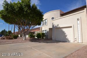 2329 N RECKER Road, 39, Mesa, AZ 85215