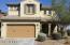 21617 N 39TH Terrace, Phoenix, AZ 85050