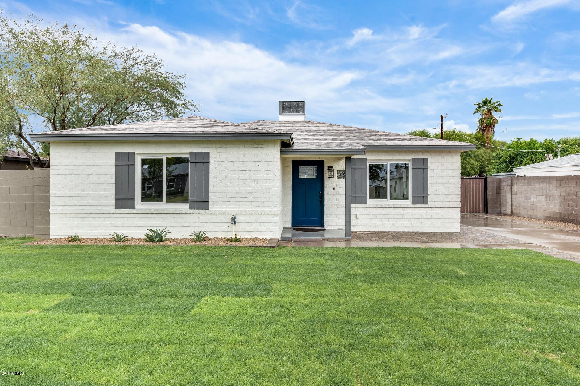 Photo of 144 W ELM Street, Phoenix, AZ 85013