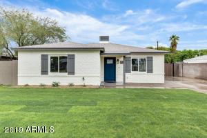 144 W ELM Street, Phoenix, AZ 85013