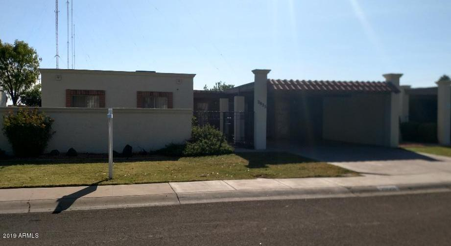 Photo of 2925 W LAMAR Road, Phoenix, AZ 85017