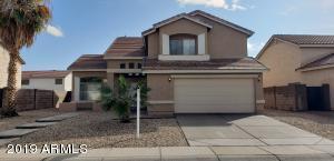 10359 W ROSEWOOD Drive, Avondale, AZ 85392