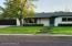 2131 W Cambridge Avenue, Phoenix, AZ 85009