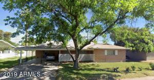316 E BERRIDGE Lane, Phoenix, AZ 85012