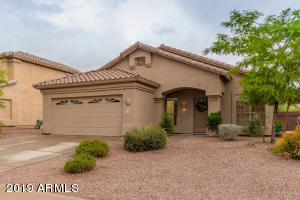 17208 E KENSINGTON Place, Fountain Hills, AZ 85268