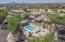 15240 N CLUBGATE Drive, 136, Scottsdale, AZ 85254