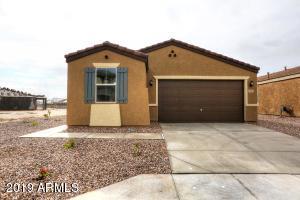 138 S 200TH Lane, Buckeye, AZ 85326