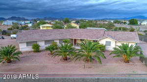 2720 E 4TH Avenue, Apache Junction, AZ 85119