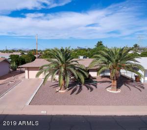 5720 E COVINA Road, Mesa, AZ 85205