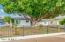 1014 E NIELSON Avenue, Mesa, AZ 85204