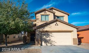 35786 W VELAZQUEZ Drive, Maricopa, AZ 85138