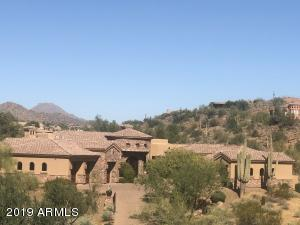 16054 E TOMBSTONE Avenue E, Fountain Hills, AZ 85268