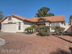 2140 E MOUNTAIN SKY Avenue, Phoenix, AZ 85048