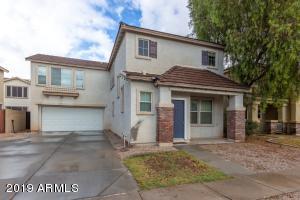 4150 E GAIL Drive, Gilbert, AZ 85296