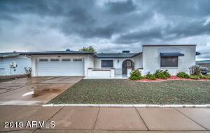4514 E CATALINA Avenue, Mesa, AZ 85206