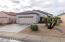 16491 W ROCK SPRINGS Lane, Surprise, AZ 85374