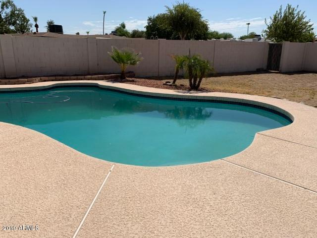 Photo of 4723 S COUNTRY CLUB Way, Tempe, AZ 85282