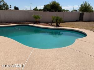 4723 S COUNTRY CLUB Way, Tempe, AZ 85282
