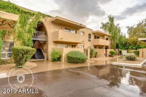 5135 N 10TH Street, 14, Phoenix, AZ 85014
