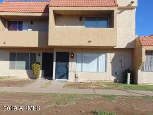 4858 W ROSE Lane, Glendale, AZ 85301