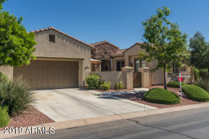 13250 W MICHELTORENA Drive, Sun City West, AZ 85375
