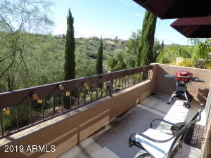 16657 E GUNSIGHT Drive, 262, Fountain Hills, AZ 85268