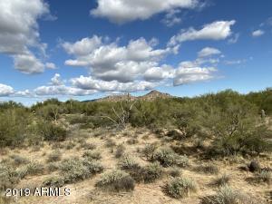 7414 E SONORAN Trail, 7, Scottsdale, AZ 85266