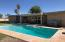 6514 E MOUNTAIN VIEW Road, Paradise Valley, AZ 85253