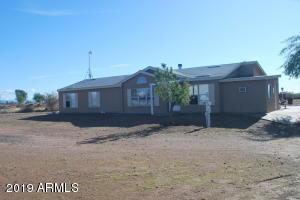 23011 E RAY Road, Mesa, AZ 85212