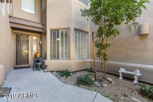 16420 N THOMPSON PEAK Parkway, Scottsdale, AZ 85260