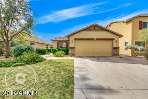 1823 W DESERT SEASONS Drive, Queen Creek, AZ 85142