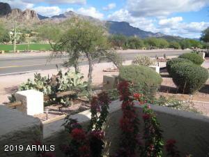 6125 S KINGS RANCH Road, Gold Canyon, AZ 85118