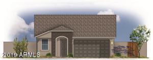 5024 N 84TH Drive, Glendale, AZ 85305