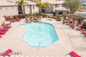 13700 N FOUNTAIN HILLS Boulevard, 230, Fountain Hills, AZ 85268