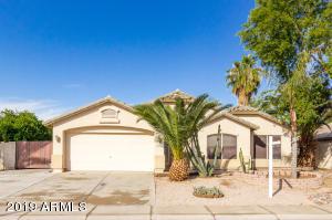 2230 E FAIRVIEW Street, Chandler, AZ 85225
