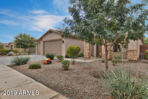 573 W LYLE Avenue, San Tan Valley, AZ 85140