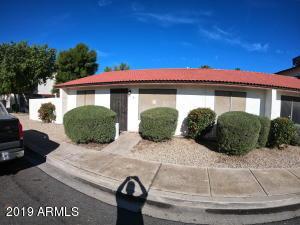 15438 N 29TH Street, 4, Phoenix, AZ 85032