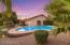9935 E IRONWOOD Drive, Scottsdale, AZ 85258