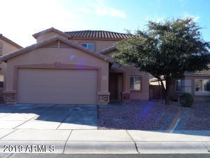 11611 W Longley Lane, Youngtown, AZ 85363