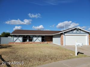 2621 E COMMONWEALTH Circle, Chandler, AZ 85225