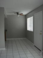 3315 W LOMA Lane, 4, Phoenix, AZ 85051