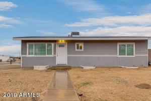 7942 E 1ST Avenue, Mesa, AZ 85208