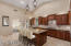 Luxury Virtual Staging by Ilaria Barion Design
