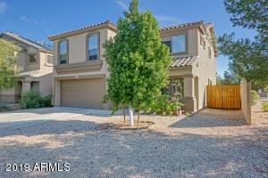 16003 N 165TH Lane, Surprise, AZ 85388