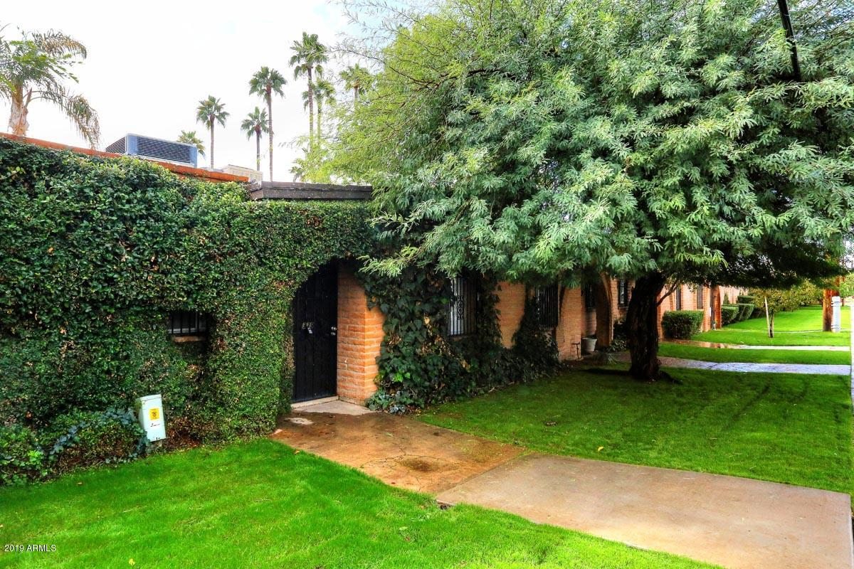 Photo of 3056 N 32ND Street #339, Phoenix, AZ 85018