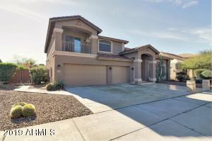 13513 W Windsor Boulevard, Litchfield Park, AZ 85340