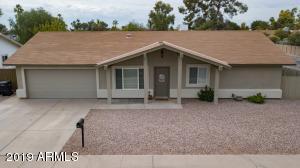 5101 E TAMBLO Drive, Phoenix, AZ 85044